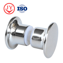 Solid Brass Shower Door Knob