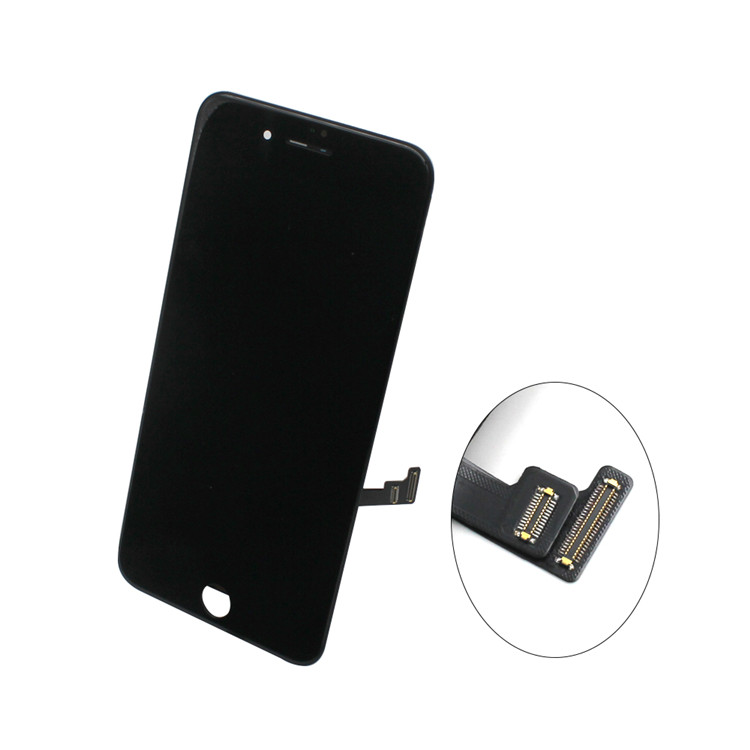 Iphone 7 Lcd Front
