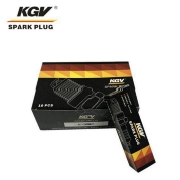 Small Engine Iridium Spark Plug HIX-C7
