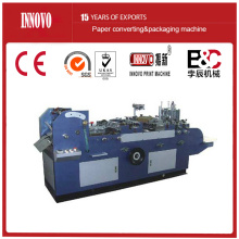 Automatic Envelope Sealing Machine