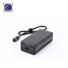 36v 10a desktop power supply for 3D printer