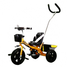 Great Material Professional Kid Tricycles