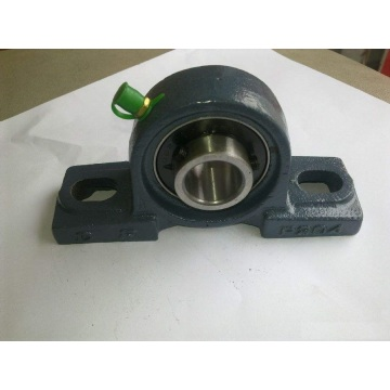 Pillow Blocks Mounted Ball Bearing Units (UCP208-24M)