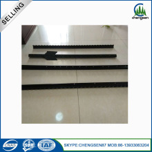 CE certificate Y Metal Steel fence post