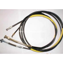 Bicycle Brake Cable 2P Bike Brake