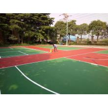 Wholesale Price for Hard Acrylic Courts White hard acrylic paint supply to South Korea Wholesale