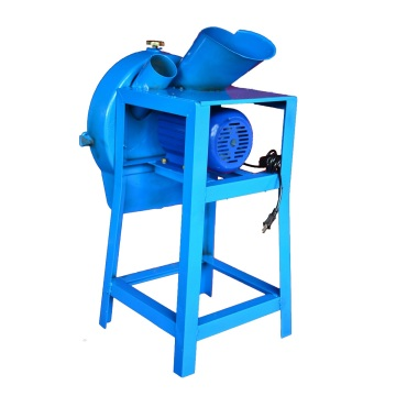 Peanut seedling cutter suitable for family farming.