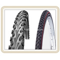 Bicycle Tire for City Bike MTB