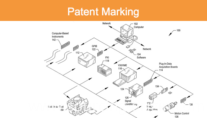 2017-11-13-patent-marking-US-8145634
