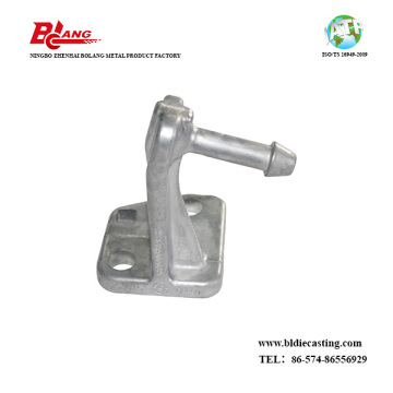 Customized die casting Hanger Bracket