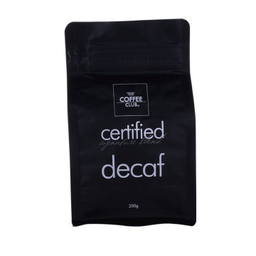 resealable plastic bags with logo