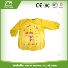 Anti Wear Antifouling Kids Smock