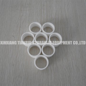 Polypropylene Sinter Compressor Filter Element