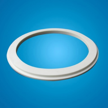 I-Al2O3 Alumina Ceramic Seal Washer