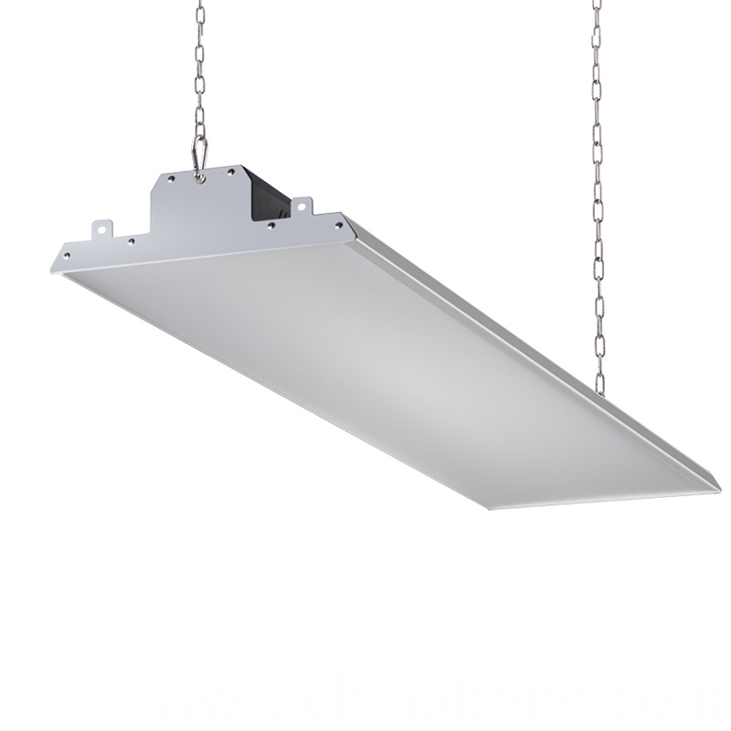 Linear High Bay Led Lighting (11)
