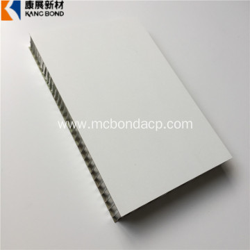 Factory Aluminium Honeycomb Board For Sale