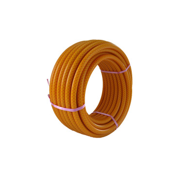 8.5mm Full Braided high pressure spray Hose