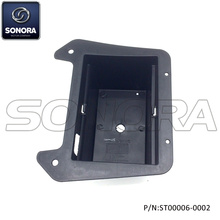 LONGJIA Spare part LJ50QT-3L Battery box (P/N:ST00006-0002) Top Quality