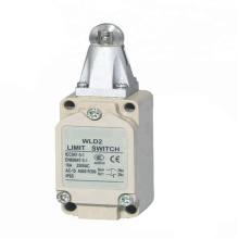 Good Quality for Control Switches WL Series Limit Switch supply to Slovakia (Slovak Republic) Exporter