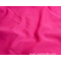 Mercerized Velvet 100% Polyester For Sport Suit