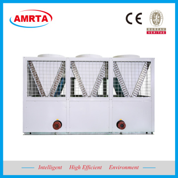 China for Industrial Modular Water Chiller Modular Air Cooled Industrial Low Temperature Water Chiller export to Puerto Rico Wholesale