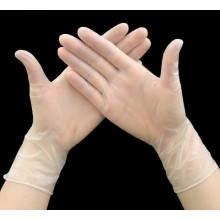 FDA Medical Examination Gloves