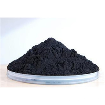 72%min grey powder Cobalt Oxide CAS 1307-96-6