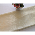 Health Care Mattress Fabric Polyesyer