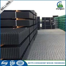 Metal Welded Crushing Screen Reinforcing Mesh Net