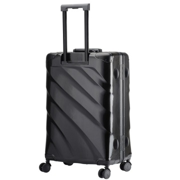 Wholesale Urban Hard Luggage PC trolley suitcase