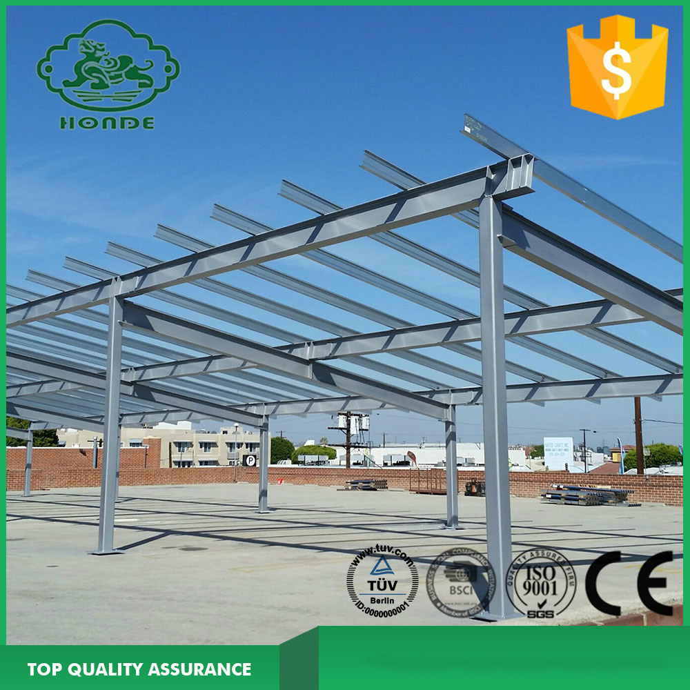 Aluminum Brackets For Carport