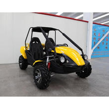 All Terrain Vehicle Sale