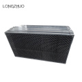 Air Inlet Louvers Cooling Tower