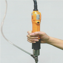 Automatic Electric Screwdriver Machine
