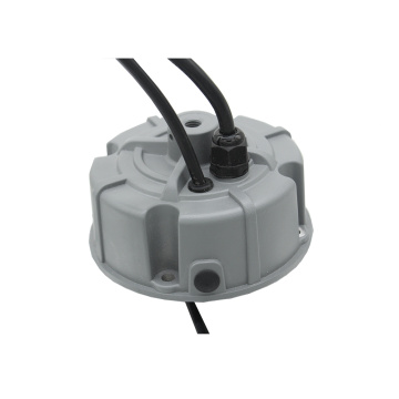 AC200-480V UFO High Bay Drivers