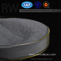 Excellent Suspension Performance Castables Refractory Materials Micro Silica Powder Price List
