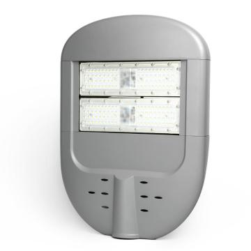 110lm/w 50W DOB LED street light