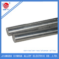 Resistance Electrothermal Alloy of 1560