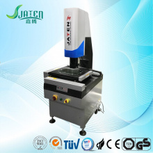 Hot Sale QA 4030 Video Measuring System Price
