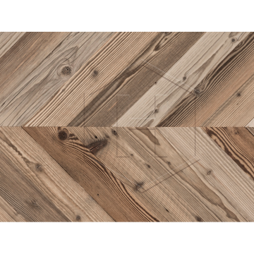 Parquet  Floor Solid wood Grains