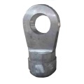 Cold Forging Parts Steel Forging Industry Impression Forging