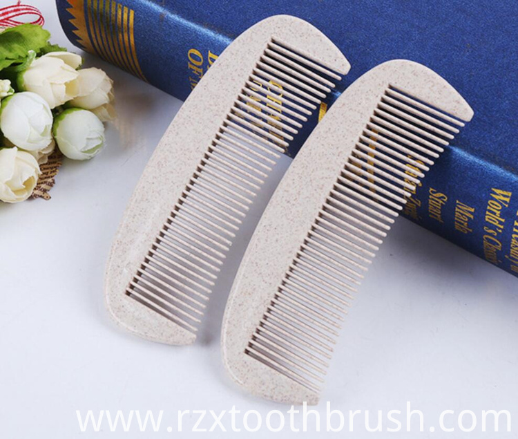 The Comb