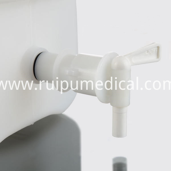 CL-PB0004 ASPIRATOR BOTTLE WITH STOPCOCK (4)