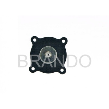 Small Diaphragm For ASCO SCG353.060 Pulse Valve