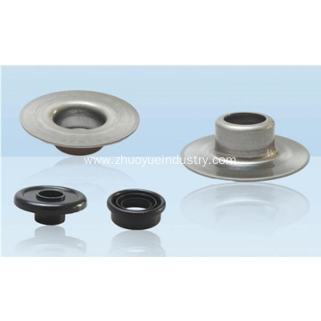 Belt Conveyor Idler Roller Bearing Housing Assembly