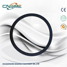 Slurry Pump Sealing Ring
