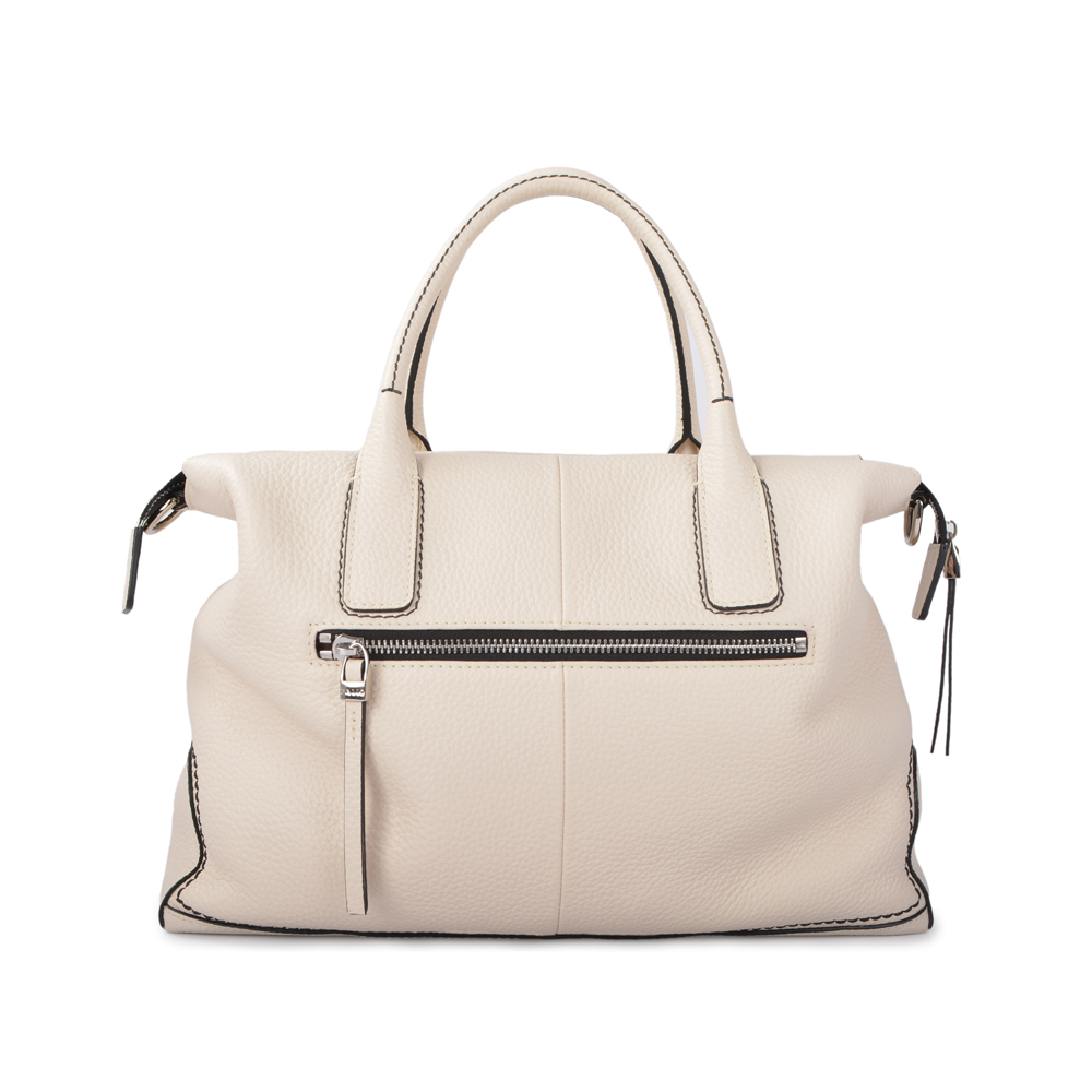 e Designer Genuine Leather Tote Bag Fashion Women Bags