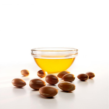 Argan Oil Bulk Pure Organic Argan Oil