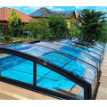 Swimming Type Of Pool Cover For Inground Pool