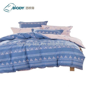 Rapid Delivery for for 100 Cotton Bedding Sets A Beautiful Butterfly Pattern 3D Printed Bedding Set supply to India Manufacturer